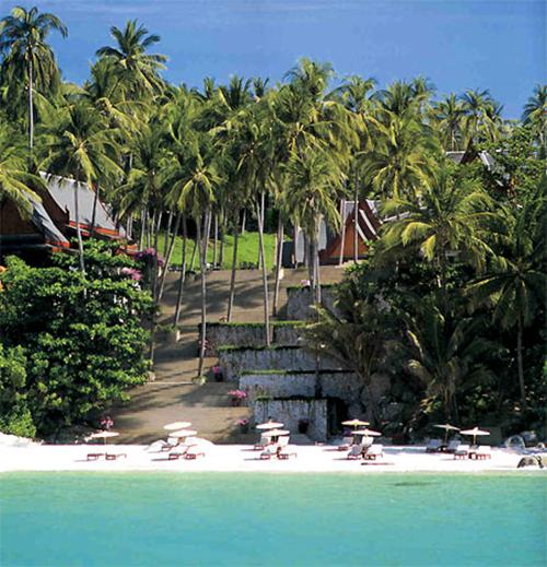 جزيرة بوكيت تايلاند 2014 سياحه